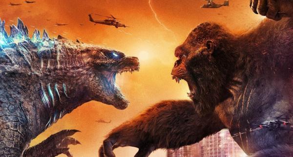خبرنگاران گیشه پساکرونایی آمریکا در تسخیر هیولاهای سینمایی